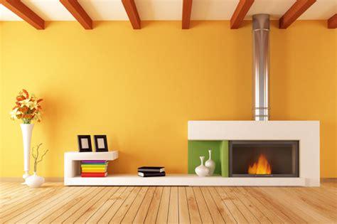 Gemütliche Schlafzimmer Farben by Willhaben Schlafzimmer Betten