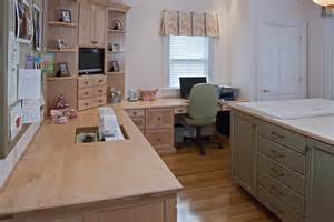 Martha Stewart Living Vanity Interior Cool Sewing Room Design Ideas With Modern White