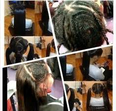 how much is a vixen sew in buffalo flawless hair sew in braid patterns on pinterest sew