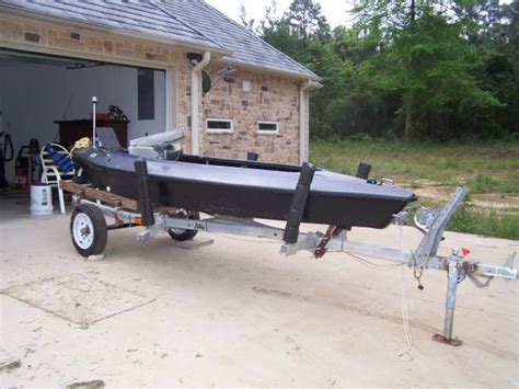 used boats toledo bend bobcat boats for sale