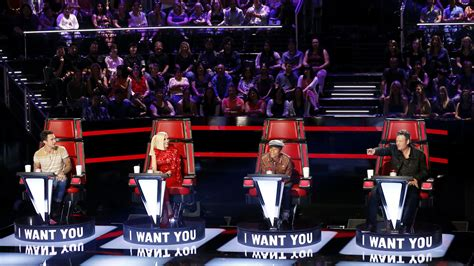 soon accepting auditions for the voice 2015 auditions the voice artists continue to fight for remaining spots