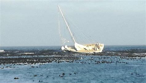 boat salvage laws australia environmental laws her salvage bay marine