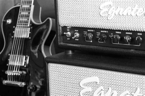 beatbox tutorial guitar beatbox studio silver monkey