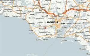 ploemeur location guide