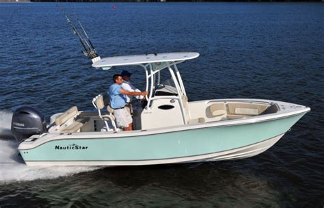 sea hunt boats ceo mastercraft plans production boost to meet demand at
