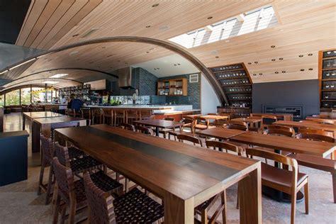 barrel house sausalito barrel house tavern splendid in sausalito eater sf