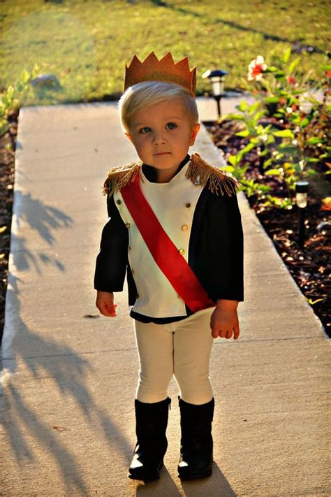 best toddler boy ideas unique toddler boy costume ideas