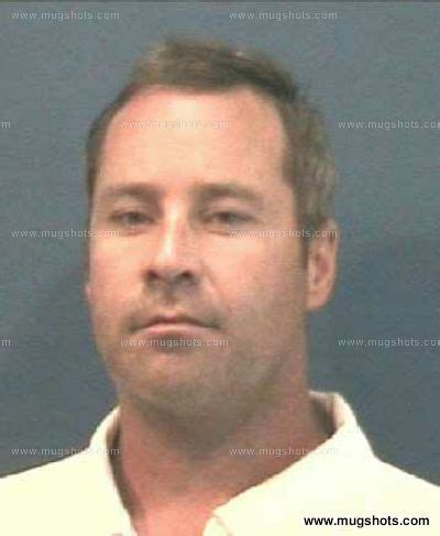 Columbia County Ga Court Records Michael Martin Keip Mugshot Michael Martin Keip Arrest Columbia County Ga