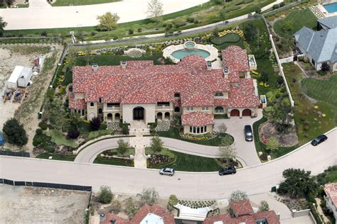 Katherine Jackson House by File Photo La County Sheriff S Deputies Were Called To The Mansion Of Katherine Jackson Where