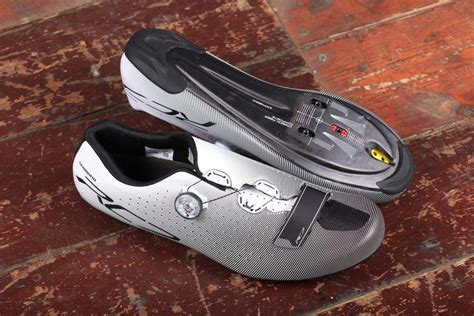 mountain bike shoes vs road bike shoes best road bike shoes for the money bicycling and the
