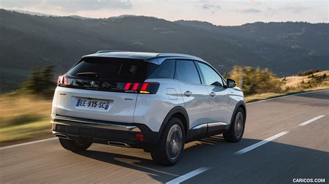 who makes peugeot 100 100 peugeot makes new peugeot new peugeot 3008