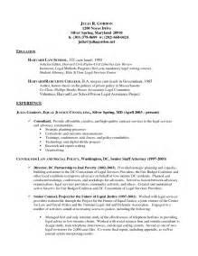 Wireless Handset Quality Assurance Tester Cover Letter by School Graduate Resume School Graduate Essay 32e01e942 Craft A School Application