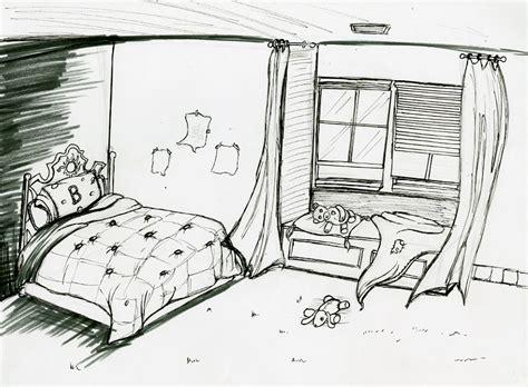 bedroom sketch 28 images bedroom sketch remodel
