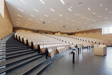 Corporate Design Vorlage Tu Darmstadt technische universit 228 t darmstadt