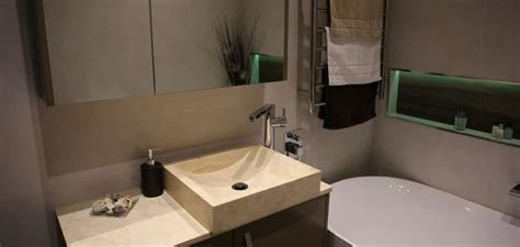 bathroom renovation packages sydney stylish bathroom renovation packages complete bathroom