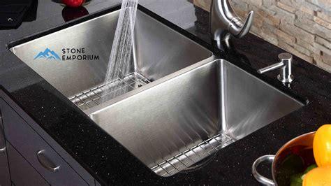 sink options for quartz countertops sink options emporium quartz countertops chicago