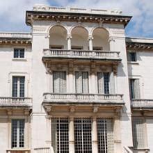Mba Colleges In Portugal by Universidade De Lisboa Universidade Cat 243 Lica