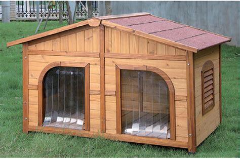 cucce porte recinti recinto modulare per cane cucciolo 8 cane accessori cucce in legno raggio di sole