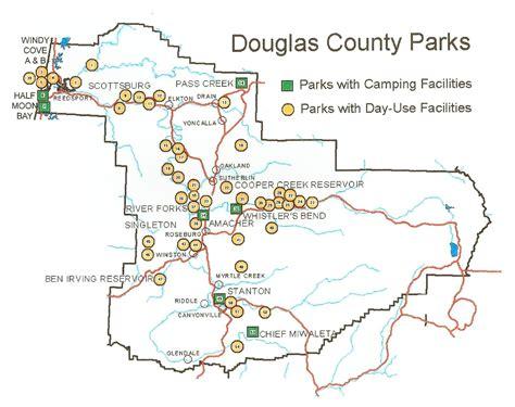 Douglas County Colorado Property Records Douglas County Images