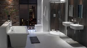 Buy Now Pay Later Bathrooms by Buy Now Pay Later On Bathrooms Catalogues Compared