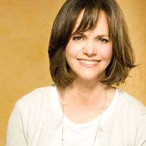 pictures of sally fields hairstyles google images of sally field google search haircuts