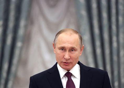 putin s analysis russia s vladimir putin poses challenge to