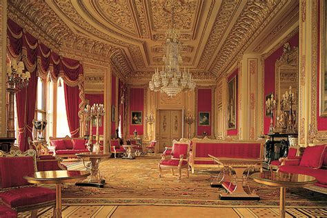 Dining Room Makeover Pictures by Visit To Windsor Castle And Afternoon Tea For Two