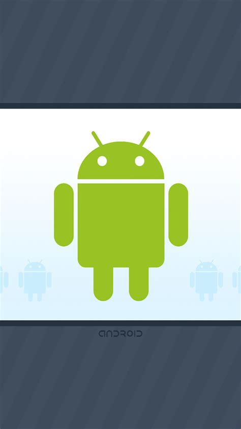 android pattern finder android robot logo stripes pattern android wallpaper free