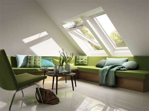 Skylights Windows Inspiration Roof Windows Inspiration Gallery Live Myglazing