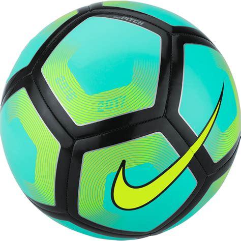 fussbänke nike pitch soccer hyper turquoise volt soccer master