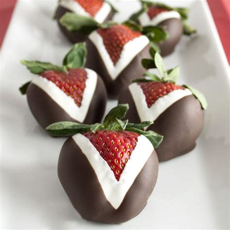 chocolate covered strawberries valentines chocolate covered strawberries inspired home