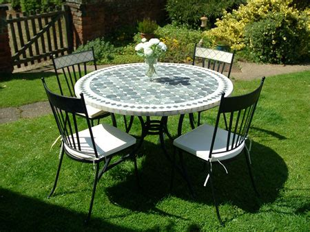 homebase for kitchens furniture garden decorating homebase garden outdoor furniture html autos weblog
