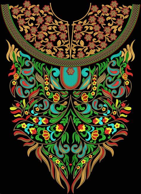 embroidery design wilcom embroidery designs june 2013