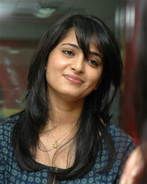 haircut for thin hair indian female 25 best indian hairstyles for medium length hair styles