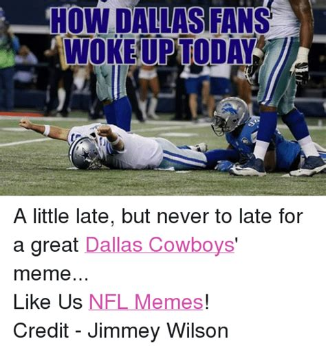 dallas memes 25 best memes about dallas cowboys memes dallas cowboys
