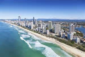 Gold Coast The Best Flights Melbourne Au To City Of Gold Coast Au