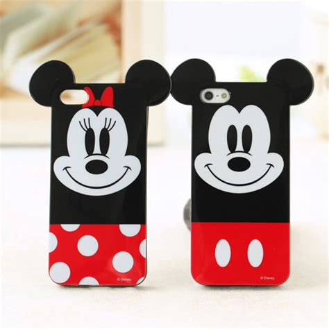 Hello Mike Sulley For Iphone 5 5s 6 6 Samsun Berkualitas buy 3d stitch mike pooh minnie mickey sulley