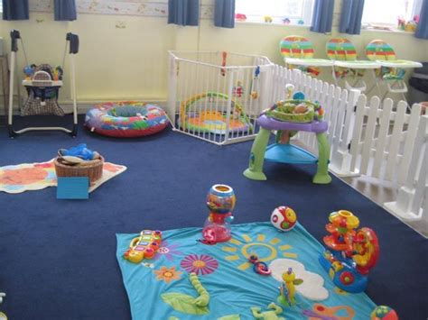 baby safety room 25 best day care ideas on nanny activities projects for and for toddlers