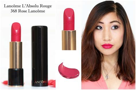 Makeup Lancome makeup ideas 187 makeup lancome beautiful makeup ideas and