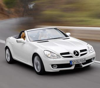 how things work cars 2006 mercedes benz slk class interior lighting mercedes benz slk320 parts performance used auto parts car parts truck parts