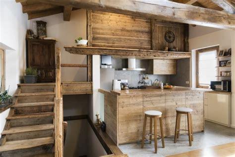 arredamento d interno arredamento d interni per la casa di montagna donnad