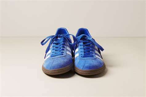 adidas size adidas originals archive munchen size exclusive size