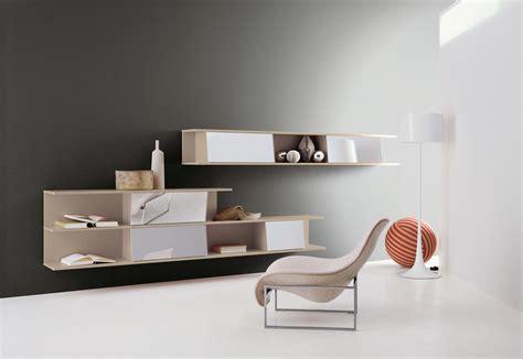 mart relax armchair  bb italia stylepark
