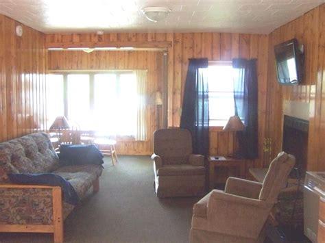 Living Room Bathroom Bedroom Ritter Rentals Cottage 7