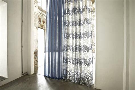 tende decorative tende decorative h 228 ssig arredamenti