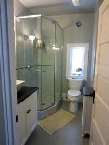 Shower Stall Designs Small Bathrooms bathroom small bathroom design plans interior ideas in