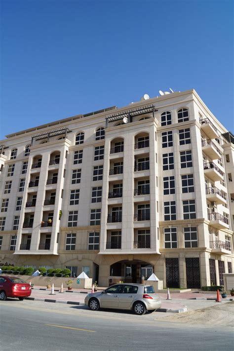 La Property Records La Fontana Guide Propsearch Dubai