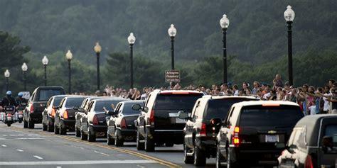 funeral procession funeral procession etiquette  laws
