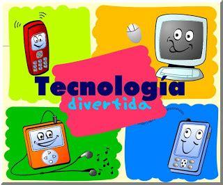 imagenes de matematicas y tecnologia evaluando por competencias tecnolog 205 a para los alumnos de