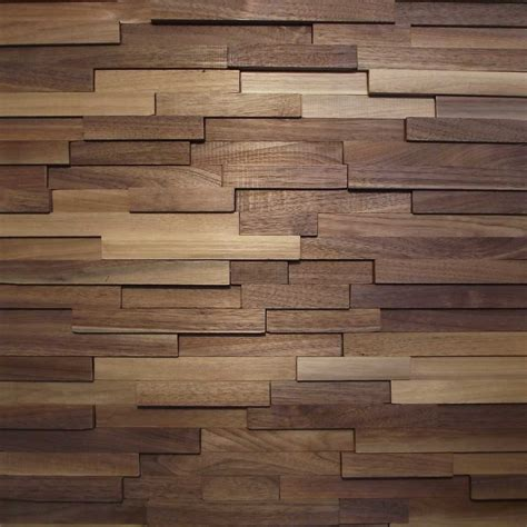 wall of wood decorations wood designs for walls there are more modern